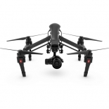 dji inspire 1 pro black edition quadcopter with zenmuse x5 4k camera and 3-axis gimbal.5